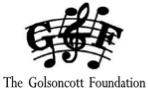 golsoncott logo